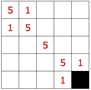 http://www.prise2tete.fr/upload/masab-grille-premiers-1.jpg