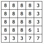 http://www.prise2tete.fr/upload/masab-ksavier_sol-non-sym.jpg