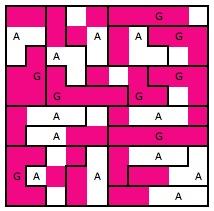 http://www.prise2tete.fr/upload/masab-legislatives.jpg
