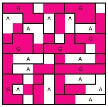 http://www.prise2tete.fr/upload/masab-legislatives1.jpg