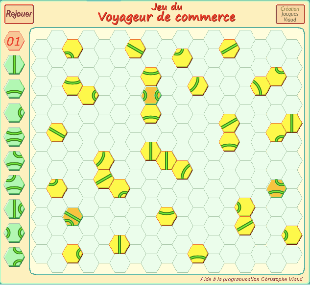 http://www.prise2tete.fr/upload/masab-mauvais_comptage.png