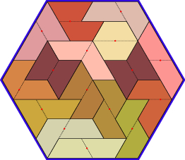 http://www.prise2tete.fr/upload/masab-papillons-1.jpg