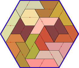 http://www.prise2tete.fr/upload/masab-papillons-2.jpg
