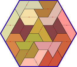 http://www.prise2tete.fr/upload/masab-papillons-3.jpg