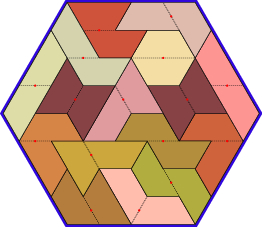http://www.prise2tete.fr/upload/masab-papillons-4.jpg