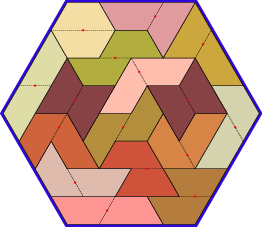 http://www.prise2tete.fr/upload/masab-papillons-5.jpg