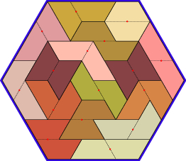 http://www.prise2tete.fr/upload/masab-papillons-6.jpg