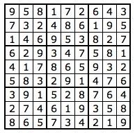 http://www.prise2tete.fr/upload/masab-sodoku.jpg