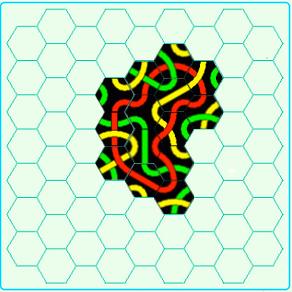 http://www.prise2tete.fr/upload/masab-tantrix2_1_aze842.png