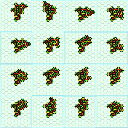 http://www.prise2tete.fr/upload/masab-tantrix3_3_1_5AZ066E.png