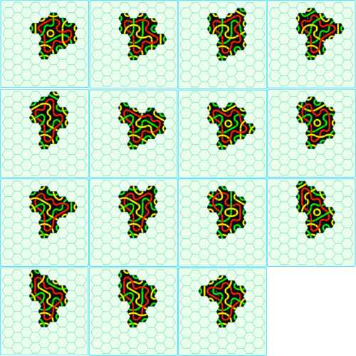 http://www.prise2tete.fr/upload/masab-tantrix3_3_2_5AZ066E.png