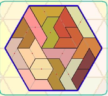 http://www.prise2tete.fr/upload/masab-trap15-sol1-1327.jpg