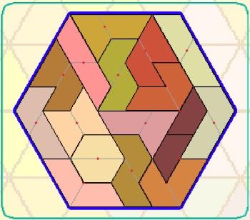 http://www.prise2tete.fr/upload/masab-trap15-sol2-1327.jpg