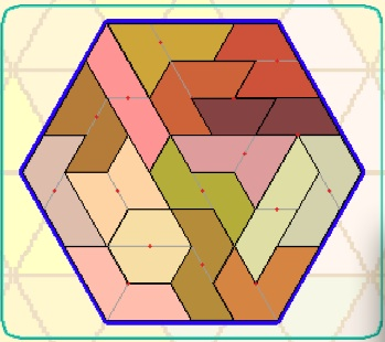 http://www.prise2tete.fr/upload/masab-trap15-sol3-1327.jpg