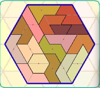 http://www.prise2tete.fr/upload/masab-trap15-sol4-1327.jpg