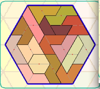 http://www.prise2tete.fr/upload/masab-trap15-sol5-1327.jpg