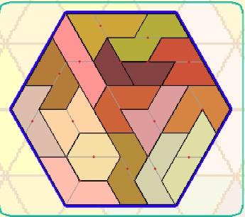 http://www.prise2tete.fr/upload/masab-trap15-sol6-1327.jpg