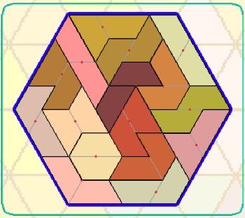 http://www.prise2tete.fr/upload/masab-trap15-sol7-1327.jpg