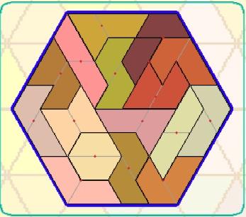 http://www.prise2tete.fr/upload/masab-trap15-sol8-1327.jpg