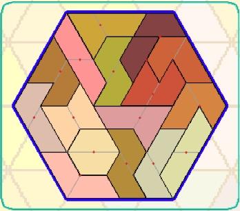 http://www.prise2tete.fr/upload/masab-trap15-sol9-1327.jpg