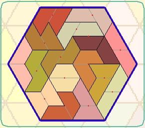 http://www.prise2tete.fr/upload/masab-trap17-sol1-7891.jpg