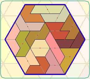 http://www.prise2tete.fr/upload/masab-trap17-sol10-7891.jpg