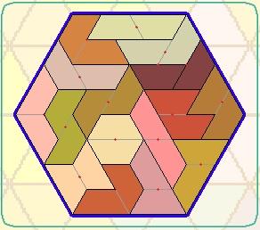 http://www.prise2tete.fr/upload/masab-trap17-sol11-7891.jpg