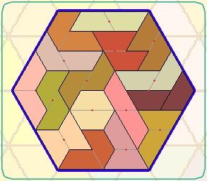 http://www.prise2tete.fr/upload/masab-trap17-sol12-7891.jpg