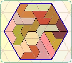 http://www.prise2tete.fr/upload/masab-trap17-sol13-7891.jpg