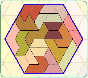 http://www.prise2tete.fr/upload/masab-trap17-sol2-7891.jpg