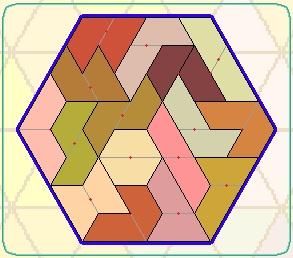 http://www.prise2tete.fr/upload/masab-trap17-sol3-7891.jpg