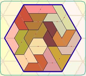 http://www.prise2tete.fr/upload/masab-trap17-sol4-7891.jpg