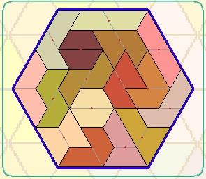 http://www.prise2tete.fr/upload/masab-trap17-sol5-7891.jpg