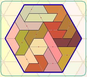 http://www.prise2tete.fr/upload/masab-trap17-sol6-7891.jpg