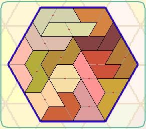 http://www.prise2tete.fr/upload/masab-trap17-sol7-7891.jpg