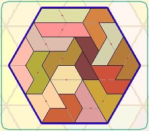 http://www.prise2tete.fr/upload/masab-trap17-sol8-7891.jpg