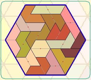 http://www.prise2tete.fr/upload/masab-trap17-sol9-7891.jpg