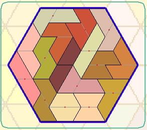 http://www.prise2tete.fr/upload/masab-trap19-sol1-97631.jpg