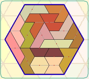 http://www.prise2tete.fr/upload/masab-trap19-sol2-97631.jpg