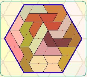 http://www.prise2tete.fr/upload/masab-trap19-sol3-97631.jpg
