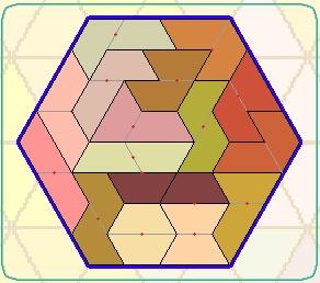 http://www.prise2tete.fr/upload/masab-trap19-sol4-97631.jpg