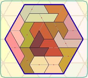 http://www.prise2tete.fr/upload/masab-trap19-sol5-97631.jpg