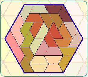 http://www.prise2tete.fr/upload/masab-trap19-sol6-97631.jpg