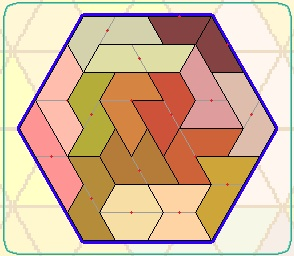 http://www.prise2tete.fr/upload/masab-trap19-sol7-97631.jpg
