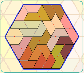 http://www.prise2tete.fr/upload/masab-trap36_sol1_1755A6.png