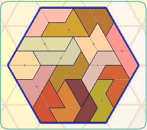 http://www.prise2tete.fr/upload/masab-trap36_sol2_1755A6.png