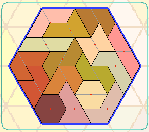 http://www.prise2tete.fr/upload/masab-trap36_sol3_1755A6.png
