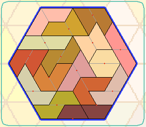 http://www.prise2tete.fr/upload/masab-trap36_sol4_1755A6.png