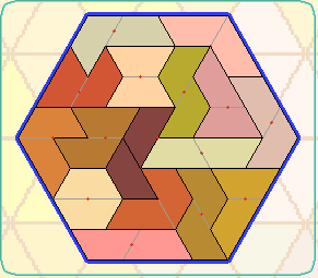 http://www.prise2tete.fr/upload/masab-trap37_sol1_25F341.png