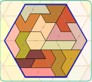 http://www.prise2tete.fr/upload/masab-trap37_sol2_25F341.png
